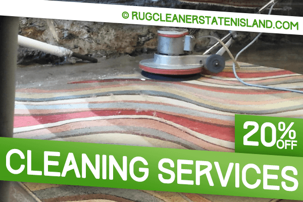 Cleaning Services on Budget with Results